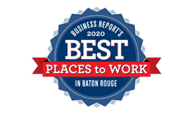 ico-best-places-to-work-2020